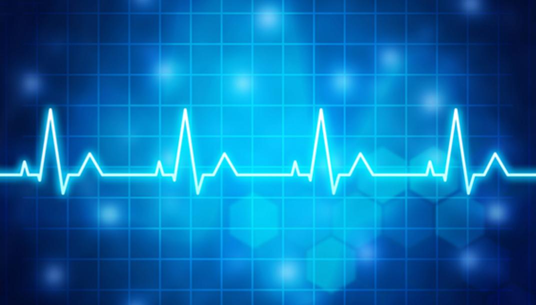 心臓ペースメーカー植込み・管理